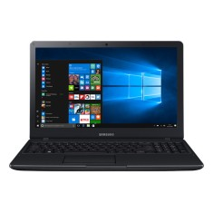 "Foto Notebook Samsung x21 Intel Core i5 5200U 15,6"" 8GB SSD 240 GB Windows 10 Expert"