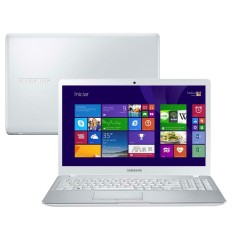 "Foto Notebook Samsung X51 Intel Core i7 5500U 15,6"" 8GB HD 1 TB GeForce 940M"