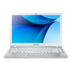 "Foto Notebook Samsung X22s Intel Core i5 7200U 14"" 8GB SSD 480 GB Windows 10 7ª Geração"