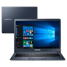 "Foto Notebook Samsung S40 Intel Core M-5Y31 12,2"" 8GB SSD 256 GB M"