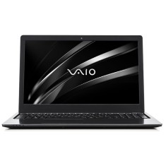 "Foto Notebook Vaio VJF154F11X-B0111B Intel Core i3 6006U 15,6"" 4GB HD 1 TB 6ª Geração"