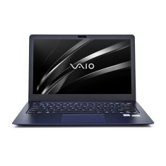 "Foto Notebook Vaio Z VJZ131B0111K Intel Core i7 6567U 13,3"" 16GB SSD 512 GB Windows 10 6ª Geração"