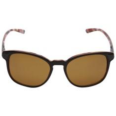 cda5342cc41b5 Óculos de Sol Feminino Oakley Ringer - Polarizado