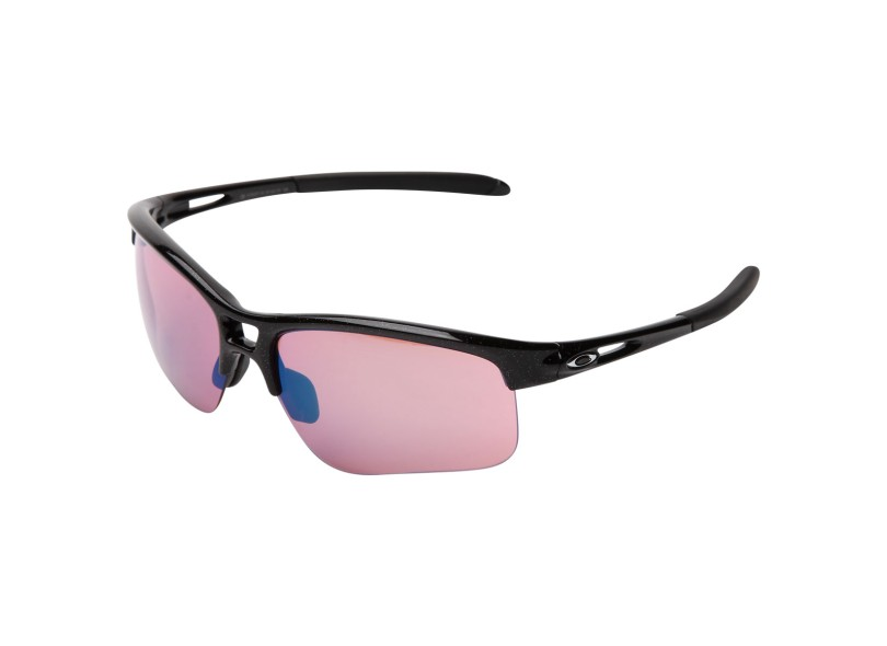 fff5c1a40cac4 Óculos de Sol Feminino Oakley RPM Edge   Comparar preço - Zoom