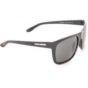 Óculos de Sol Arnette Esportivo   Moda e Acessórios   Comparar preço de  Óculos de Sol a1d04bec7f
