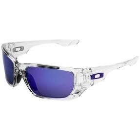Óculos de Sol Masculino Oakley Style Switch   Comparar preço - Zoom 6152783c8f