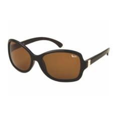 f796761065702 Óculos de Sol Unissex Esportivo Nautika C1-6022