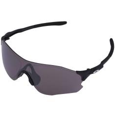 Oculos Oakley Esportivo « Heritage Malta d6553d9363