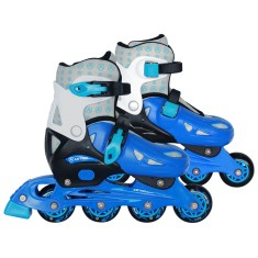 Foto Patins In-Line Astro Toys 8961