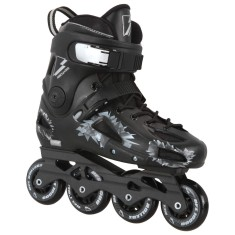 Foto Patins In-Line Bel Sports BFS 10000
