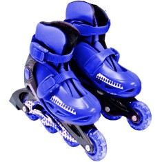 Foto Patins In-Line Bel Sports Radical