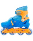 Patins In-Line Brink+ BW0009