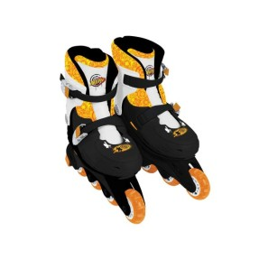 Foto Patins In-Line Conthey Nerf