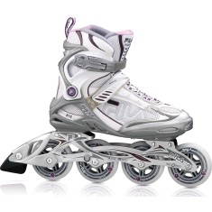 Foto Patins In-Line Fila Bond KF