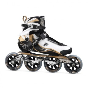 Foto Patins In-Line Fila Nine 100