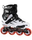 Patins In-Line Fila NRK White