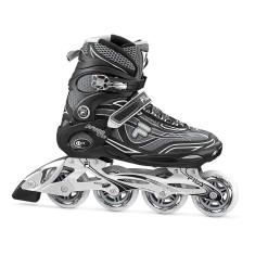 Foto Patins In-Line Fila Primo Air Wave
