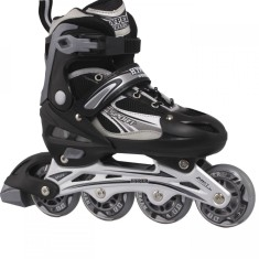 Foto Patins In-Line Hyper Sports 261-L-7