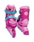 Patins In-Line Minnie DTC 3072