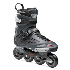 Foto Patins In-Line Roces X35