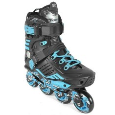 Foto Patins In-Line Traxart Expert