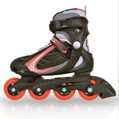 Foto Patins In-Line Traxart Faster
