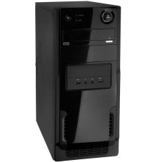 Foto PC 3Green 2724 Intel Core i3 4170 2 GB 320 Linux Evolution
