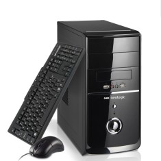 Foto PC Neologic NLI48275 Intel Celeron J1800 8 GB 1 TB Windows DVD-RW