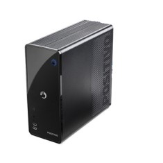 Foto PC Positivo DSi7662 Intel Core i3 5015U 4 GB 1 TB Linux Stilo