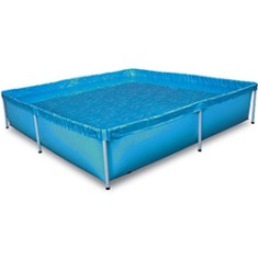 piscina de plastico 500 litros preco