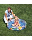Piscina Inflável 65 l Redonda Bestway Splash and Play