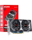 Placa de Video ATI Radeon R7 260X 2 GB GDDR5 128 Bits PCYes PH260X12802D5