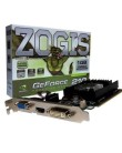 Placa de Video NVIDIA GeForce 210 1 GB DDR3 64 Bits Zogis ZO210-1GD3HP