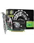 Placa de Video NVIDIA GeForce GT 610 2 GB DDR3 64 Bits Point Of View VGA-610-C5-2048