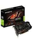 Placa de Video NVIDIA GeForce GTX 1050 Ti 4 GB GDDR5 128 Bits Gigabyte GV-N105TOC-4GD