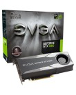 Placa de Video NVIDIA GeForce GTX 1060 6 GB GDDR5 192 Bits EVGA 06G-P4-5161-KR