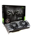 Placa de Video NVIDIA GeForce GTX 1080 8 GB GDDR5X 256 Bits EVGA 08G-P4-6183-KR