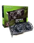 Placa de Video NVIDIA GeForce GTX 1080 Ti 11 GB GDDR5X 352 Bits EVGA 11G-P4-6393-KR