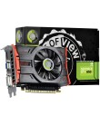 Placa de Video NVIDIA GeForce GTX 650 2 GB GDDR5 128 Bits Point Of View VGA-650-C1-2048