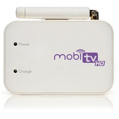 Foto Receptor de TV Digital Full HD MobiTVHD Mobimax