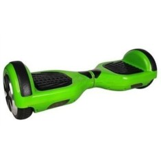 Foto Skate Hoverboard - YDTECH Smart Balance Wheel