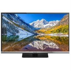"Foto Smart TV LED 32"" Panasonic Viera TC-32CS600B 2 HDMI"