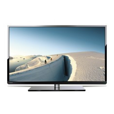 "Foto Smart TV LED 32"" Semp Toshiba 32L2400 3 HDMI LAN (Rede)"