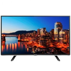 "Foto Smart TV LED 40"" Panasonic Full HD TC-40DS600B 2 HDMI"