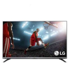 "Foto Smart TV LED 49"" LG Full HD 49LF5900 2 HDMI"