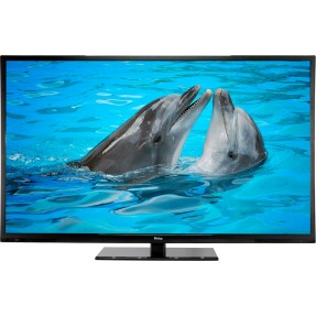 "Foto Smart TV LED 58"" Philco Full HD PH58E38DSG 4 HDMI PC"