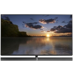 "Foto Smart TV OLED 65"" Panasonic 4K TC-65EZ1000B"