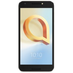 Foto Smartphone Alcatel A3 PLUS 5046J 16GB 4G