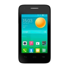 Foto Smartphone Alcatel One Touch Pop D1 4GB Android