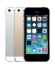 Smartphone Apple iPhone 5S 64GB Câmera 8,0 MP Desbloqueado Wi-Fi 3G